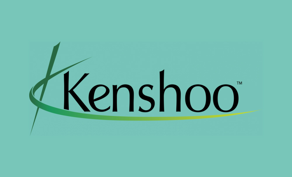 Participation in Kenshoo data hackathon